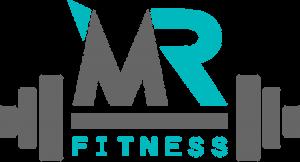 Marissa Roy Fitness