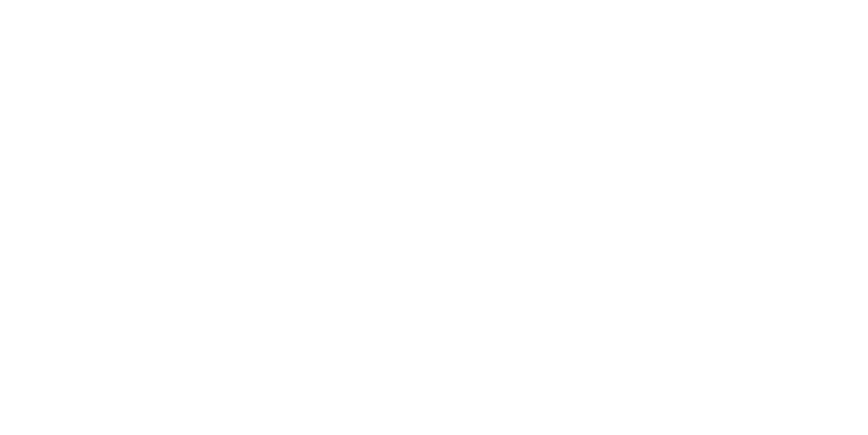 NSCA CPT CERTIFICATION