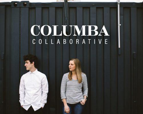 columba-(2)